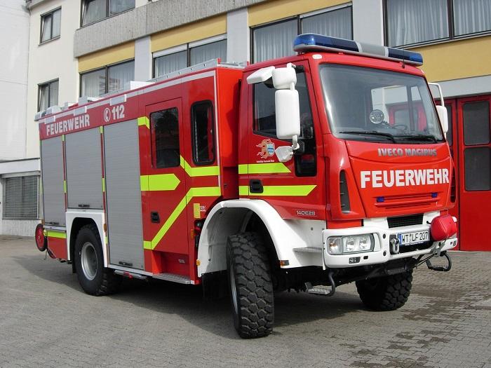 Florian Wehr 1-46