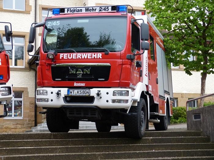Florian Wehr 2-45